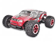 Monstertruck S-Track M 1:12 V2 2.4Ghz - 22176 - 22176-COPY-1
