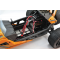 FTX Futura 1/6 Brushless 2WD Concept Buggy RTR - FTX5559