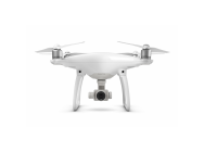 A SAISIR : DJI PHANTOM 4 - RECONDITIONNE - DJI-PHANTOM4-REC0218-COPY-1