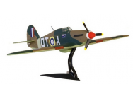 Hurricane Mk.1a Kit 680mm - 179904