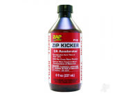 Recharge Accelerateur Zip Kicker ZAP 237ml PT29 - 5525173