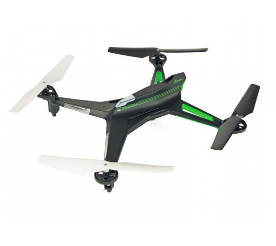 Shadow 240 RTF Quad EU (Mode 1-2) - AZSQ1800EU-COPY-1