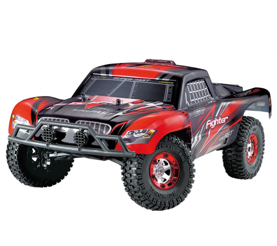 Fighter-1 RTR 4WD 1/12 Short Course - AMW-22184-COPY-1