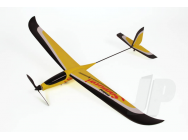 Planeur Mini Samurai RTF 2.4GHz Mode 2 - 5500410-COPY-1