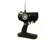 E201 AM 27MHZ TRANSMITTER (CAR STEERING WHEEL - JP-9943500-COPY-1