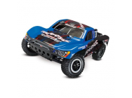 SLASH VXL 4x2 1/10 BRUSHLESS TSM iD Traxxas - TRX58076-4