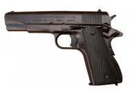 Replique decorative Denix Colt M1911 - CD1227