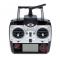 Shadow 240 RTF Quad EU (Mode 1-2) - AZSQ1800EU-COPY-2