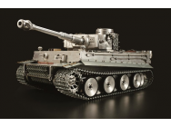 Tiger I Full Metal 1/6 Heng Long HL00X - 1112200016