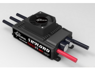 Controleur Brushless Skylord Advance 120A - Skylord-ADV-120A-UBEC