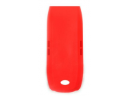 Sunnylife Color Printed Shell Creative Graffiti Protection Shell for DJI SPARK Rouge - SP-JK979-R