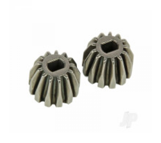 Differential Drive Gear (2pcs) (Karoo) - VTAS01019