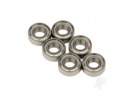 Ball Bearing (11x5x4) (6pcs) (Karoo) - VTAS01113