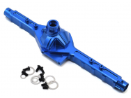 Rear Axle Housing (Aluminium) (Karoo) - VTAS01174