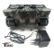 Tiger I Pro-Edition Wintergrey 1/16 BB 2.4GHZ - 1112200100