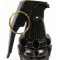 Replique decorative Denix grenade MK2 USA - CD738