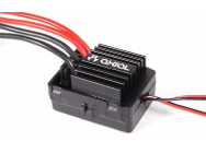 ESC Crawler Brushed 180A Axial - AX31144