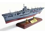 HMS Ark Royal Carrier 1/700 - 861009A