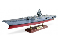 USS Enterprise CVN-65 1/700 - 861007A