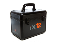 Valise Radio iX12 Spektrum Air - SPM6725