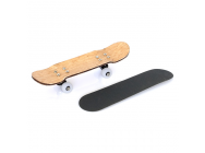 Mini skateboard - Scale Up - HT-SU1801049