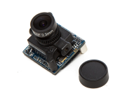 Micro Swift 2 FPV Camera with 2.3mm Lens - SPMVC623