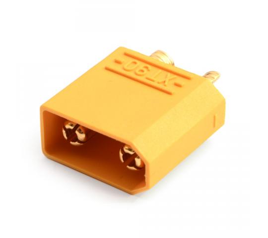 Arrêt du système  Connecteur-prise-xt90-m-beec2029m_copy_1