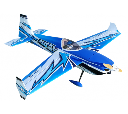 SkyWing 48  Slick 360 ARF 1220mm - 174110