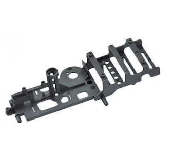 Chassis SC150 3D Amewi - 057-v2931014