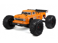 Arrma Outcast 6S BLX 4WD Orange 1/8 RTR - AR106033
