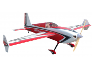SkyWing 73  Slick 360 ARF 1854mm rouge - 174117