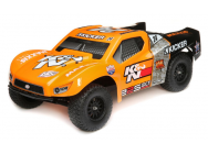 Losi 22S K&N SCT Brushless 1/10 RTR - LOS03013T2
