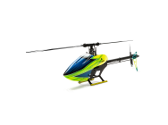 Blade Helico Fusion 480 Kit - BLH4925