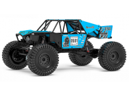 Gom Rock Buggy 1/10 RTR Gmade - GM56010