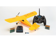 Champ RTF Mode 2 2.4ghz Hobbyzone - HBZ4900IC-COPY-1
