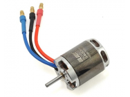 Brushless Out-Runner Motor, 3400Kv - 360 CFX - Blade - BLH5051