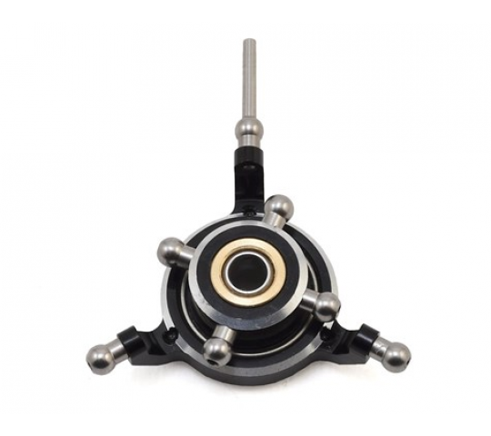 Swashplate Fusion 270 - Blade - BLH5309