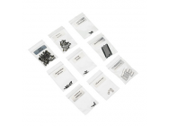 Crash Kit 5 - All Screws and Standoffs: Vortex 230 - Blade - BLH9268