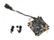 Main Control Board - Inductrix Plus FPV - Blade - BLH9601