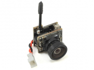 FPV Camera, 25mW - Inductrix Plus FPV - Blade - BLH9606
