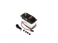 Servo de direction 18kg S904HV , haute tension 1/6 - Spektrum - SPMS904HV
