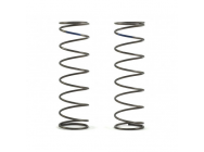 16mm EVO RR Shk Spring, 4.6 Rate, Blue(2):8B 4.0 - TLR344027