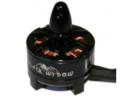 Black Widow Moteur 2204  2300kv (CCW) ESC 18A inclus ZTW - ZTWBW2204CCWV1