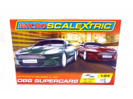 Coffret City Racers - SCA-G1065-COPY-1