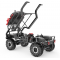 Red Cat Everest Gen7 Pro Crawler Black Edition - RC00001