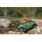 Red Cat Everest Gen7 Pro Crawler Green Edition - RC00002