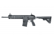 Replique GBBR HK417 full metal 1,0j gaz - KWA - LG2062