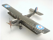 Royal Aircraft RE 8 - BOI-RE8