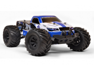 Pirate XTS Brushless T2M 1/10 - T2M-T4941B