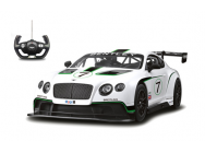 Bentley GT3 Performance T2M 1/14 - T2M-RS70600